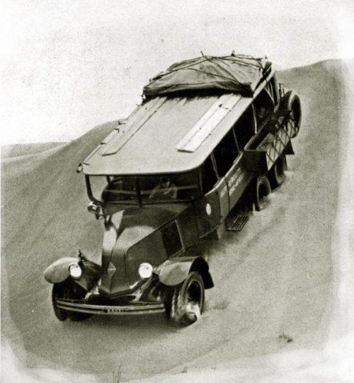 3 me groupe de transport. Black Bedroom Furniture Sets. Home Design Ideas